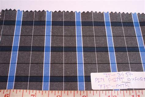 Patchwork Plaid Fabric - madras fabric madras plaid plaid fabric patchwork