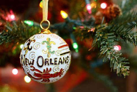 New Orleans Ornaments - ideas by mardi gras outlet cloisonne louisiana