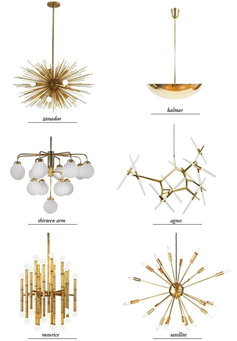modern chandeliers up lighting to light up my