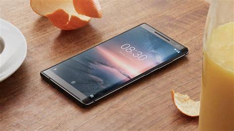 nokia  sirocco  nokia   android  beta update leaked