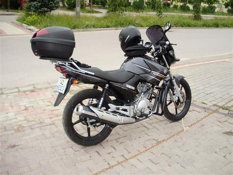 piranha diablo motorsiklet navigasyon cihazi