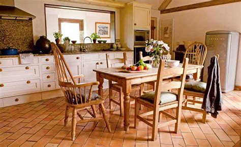 country kitchen ideas uk 16 traditional country kitchen ideas period living