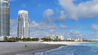 South Beach Miami South Beach Florida Pictures Hd Wallpaper Of Beach
