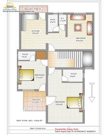 duplex bungalow plans duplex bungalow house design home design and style