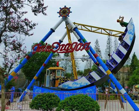 swinging pirate ship ride pirate ship ride for sale beston group best theme park