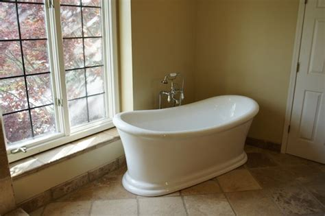 add shower to bathtub how to add a shower to a freestanding tub claw foot tubs