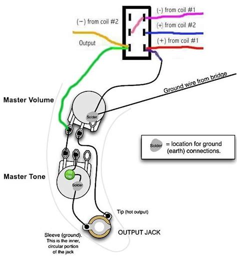 p bass wiring diagram 7 best images about p bass on the o jays