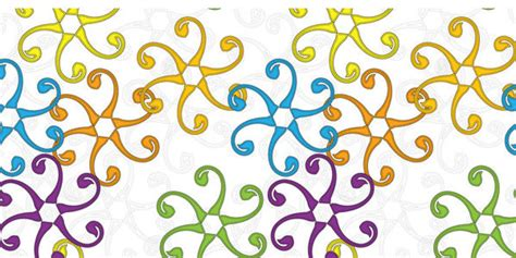 swirl background pattern free download download 30 free white backgrounds to use in your next