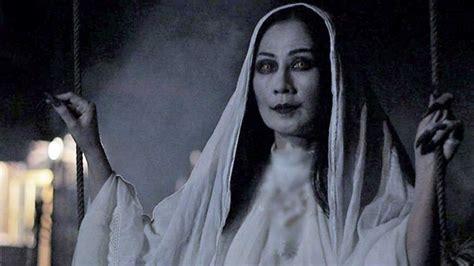 film pengabdi setan 1980 pemeran laris manis pengabdi setan bakal dibuat versi hollywood