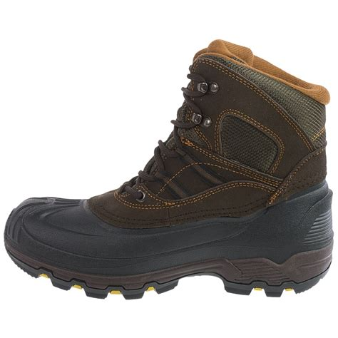 kamik boots for kamik warrior snow boots for save 80