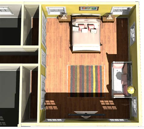 cost to add bedroom over garage bonus room addition cost package links simply additions