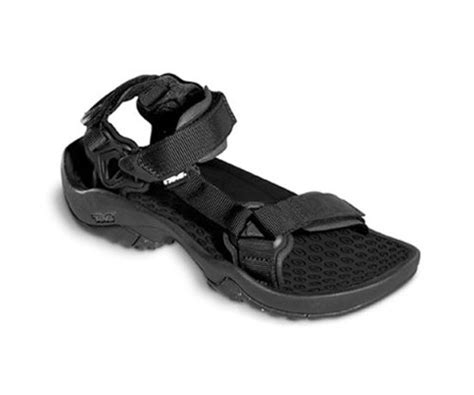 teva sandals price on cheap price teva fi sport sandals sale