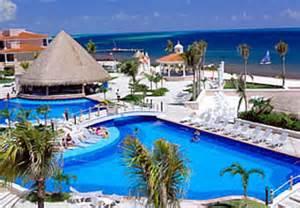 Moon Palace Cancun Mexico » Home Design 2017