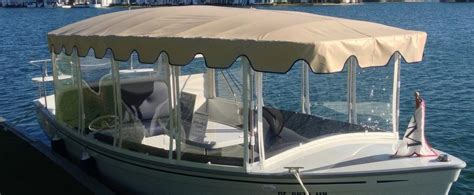 duffy boat rental foster city home edgewater marine