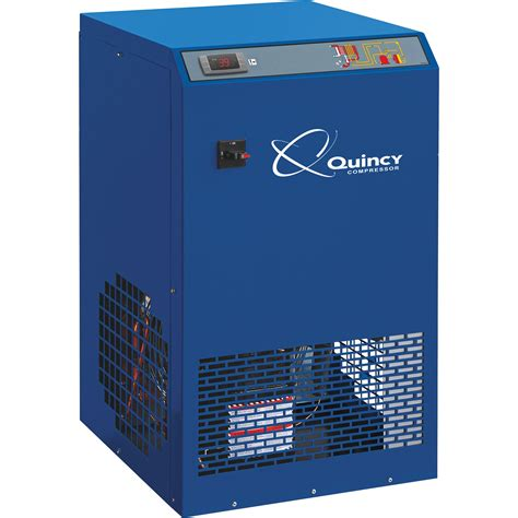 100 cfm air dryer free shipping quincy refrigerated air dryer non