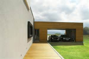 Contemporary Garage Design 17 Contemporary Garage Designs For Modern Houses