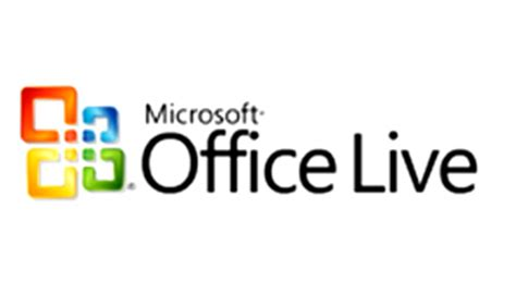 Office Live Microsoft Office Live And Website Pros Tie Up To Offer