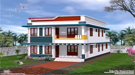 house designs indian style house designs indian style front