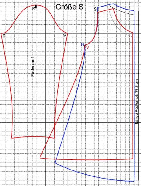 Minimal Embroidery Tunic best 25 tunic pattern ideas on shirt