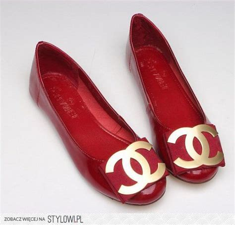 Look Sought Found Ruby Slipper Finds The Gweneth Look For Less Second City Style Fashion by 25 Best Ideas About Shoes On Shoes