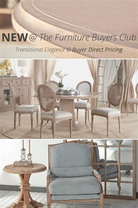 furniture upholstery mckinney tx 35 best images about the furniture buyers club living
