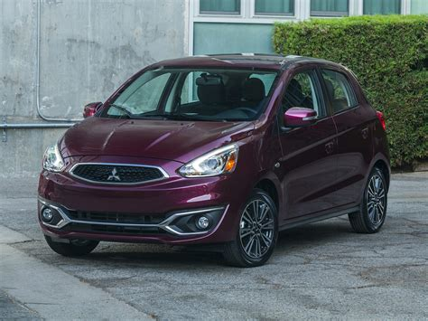mirage mitsubishi 2017 new 2017 mitsubishi mirage price photos reviews