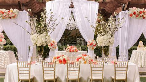 decorar mesa con telas decoraci 243 n con telas gu 237 a con 157 ideas trucos y