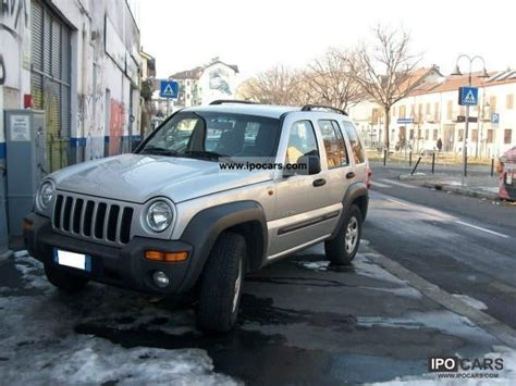 view of jeep 2 5 crd sport photos