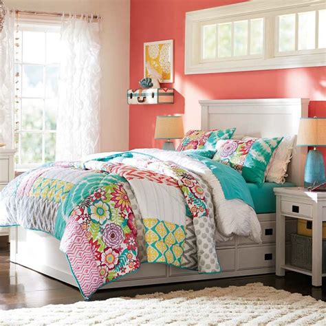 girls quilt bedding girls bedding bedroom design ideas