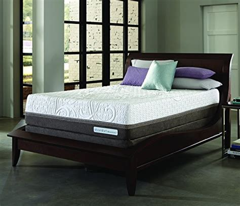 icomfort bed reviews top 10 best icomfort mattress reviews an unbiased look 2018
