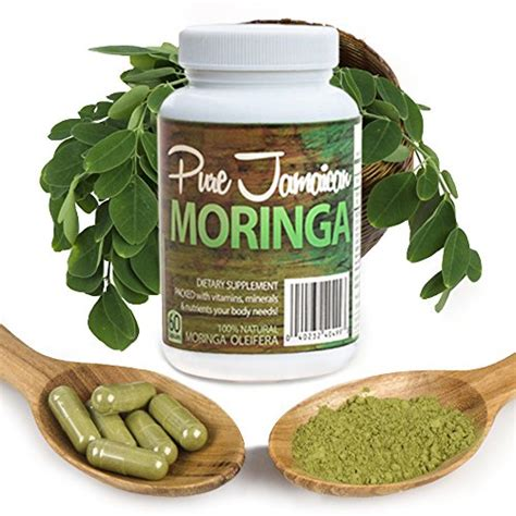 Detox Symptoms While Moringa by Ways To Cleanse Of Toxins All