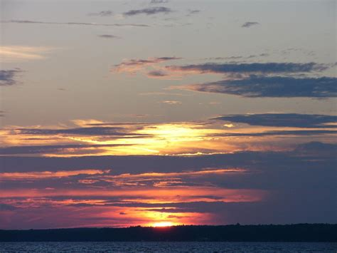 free photos file sky sunset and clouds jpg wikimedia commons