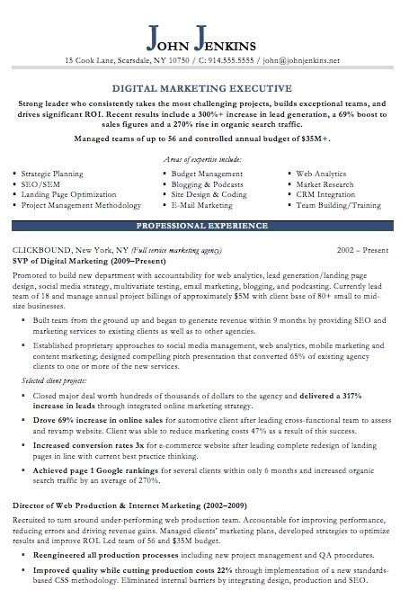 19 Free Resume Templates You Can Customize In Microsoft Word How To Find Resume Templates In Word