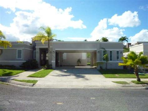 house for sale in puerto rico puerto rico homes for sale
