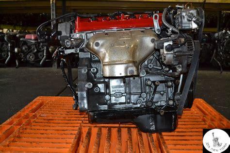 94 honda accord engine 94 95 96 97 honda accord ex 2 2l 4 cylinder sohc vtec