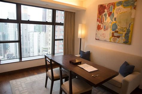 hong kong serviced apartments small hotel review shama central in hong kong lifepart2