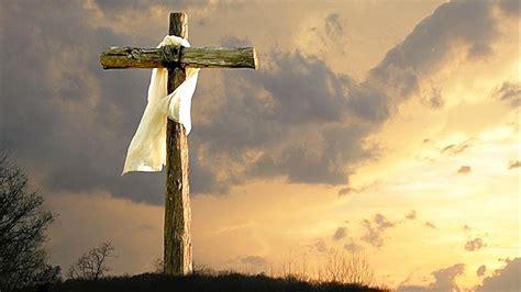 imagenes de jesus la cruz la cruz de jesus predicas y sermones cristianos