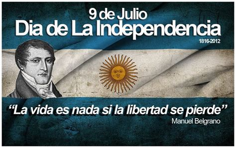 imagenes feliz dia de la independencia feliz d 237 a de la independencia quot la imagen