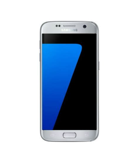 samsung edge 7 samsung galaxy s7 edge 32gb 4g price in india buy samsung galaxy s7 edge 32gb 4g on snapdeal