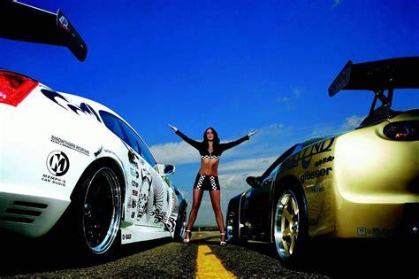 wallpaper girl with car girls and cars wallpaper screensaver