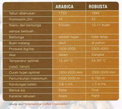 Kopi Arabika Drip Bag Arabica Coffee Pack Kopi Hilbrew 5 127 best inspirasi kehidupan images on indonesia free stock photo and islam