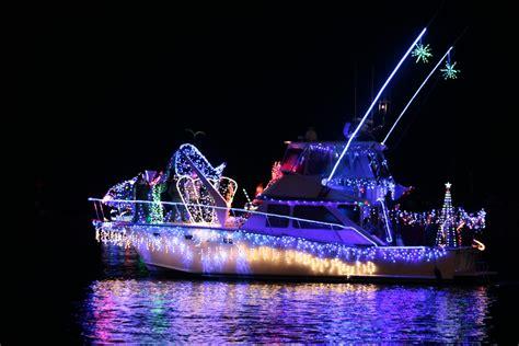 dana point boat parade photos dana point harbor s boat parade of lights goes