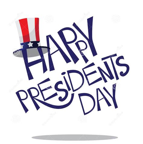 s day images observation of president s day forwarddental