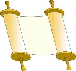 Torah Clipart   Free Download Clip Art   Free Clip Art   on Clipart ... Olympics
