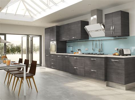 grey kitchen cabinets what colour kitchen modern grey kitchen cabinets throughout modern