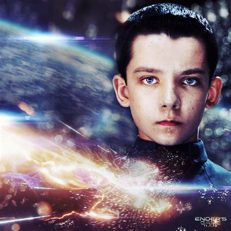 ender s ender s game i want ice water