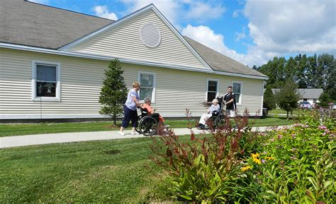 Franklin County Vt Detox by Activities At Franklin County Rehab Center St Albans