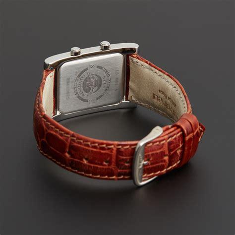 Digitec Dualtime Original longines dolce vita dual time quartz l5 661 4 15 2 store display class timepieces