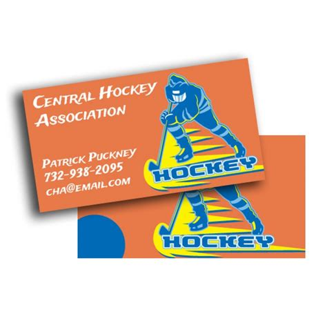 Make Your Own Cards Template Both Sides by Business Cards Printed On Both Sides Gallery Card Design