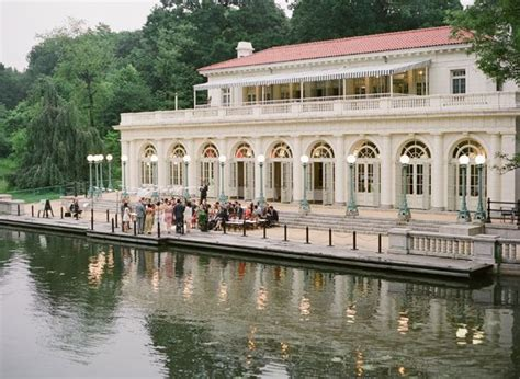 boat house prospect park once wed page 38 of 719 designer weddings for less